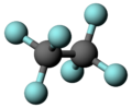 Hexafluoroethane (structure).png