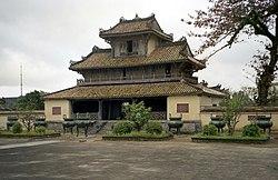 Hien Lam Cac pavilion.jpg