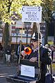 Hier-uw-bonus-inleveren-Occupy-DSC 0166.jpg