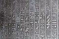Hieroglyfer-IMG 0396.jpg