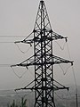 High-Voltage Pylon.jpg
