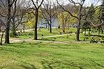 High Park, Toronto DSC 0237 (17393599945).jpg