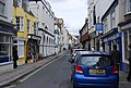 High St, Old Town - geograph.org.uk - 1190908.jpg