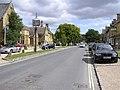 High Street, Broadway - geograph.org.uk - 1468535.jpg