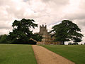 Highclere Castle July 2012 (7).jpg