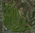 Highland Country Club, West View, Pa.png