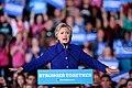 Hillary Clinton (30133237594).jpg