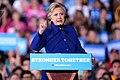 Hillary Clinton (30765362585).jpg