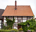 Hillentrup-Hauptstr86-16.jpg