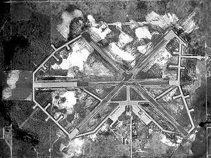 Hillsborough Army Airfield - FL 15 Jan 1948.jpg