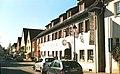 "Hilpoltstein, the inn ""Schwarzes Roß"".jpg"