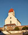 Hiltensweiler-5830 1.jpg