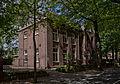 Hilversum - Koninginneweg 42.jpg
