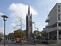 Hilversum Vituskerk A.jpg