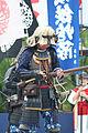 Himeji Oshiro Matsuri August09 073.jpg