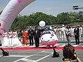 Himeji Oshiro Matsuri May 2019 05.jpg