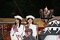 Himejijo Kangetsukai Oct09 074.JPG