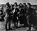 Himmler in Finland.jpg