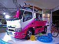 Hino Dutro X Hybrid Cargo 2014.jpg