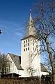 Hirschberg 024 (12053222645).jpg