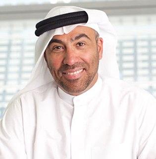 Ahmed Ali Al Sayegh