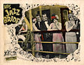 His Jazz Bride lobby card.jpg