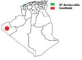 Hispanoparlantes en Argelia.png