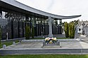 Historic Ireland - Glasnevin Cemetery Is a Hidden Gem And Well Worth a Visit (5544825503).jpg