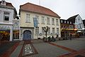 HistorischesMuseumAurich44.jpg