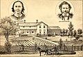 History of Ingham and Eaton counties, Michigan (1880) (14576701448).jpg