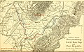 History of the campaign of Gen. T.J. (Stonewall) Jackson in the Shenandoah Valley of Virginia - From November 4, 1861, to June 17, 1862 (1880) (14743252096).jpg
