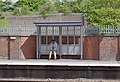 Hitchin railway station MMB 06.jpg