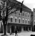 Hitlers Geburtshaus Braunau am Inn.jpg