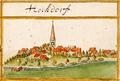 Hochdorf, Andreas Kieser.png