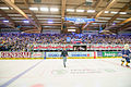 Hockey pictures-micheu-EC VSV vs HCB Südtirol 03252014 (8 von 69) (13621527305).jpg