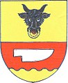 Hodonín (Blansko) znak.jpg