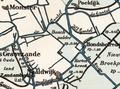 Hoekwater polderkaart - Boschpolder.PNG