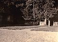 Hof Wittenborgh 6.jpeg