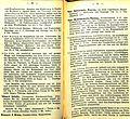 Hofacker,August (Hrsg.), Neuer illustrirter Führer durch Düsseldorf und Umgebung für Einheimische und Fremde, Düsseldorf 1898, Hermann Michels Verlag, S. 50-51.jpg
