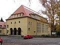 Hoffnungskirche, Dresden-Löbtau P03.JPG