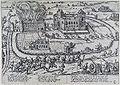 Hogenberg Poppesdorf 1583.jpg