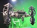 Hogwarts School, The Making of Harry Potter, Warner Bros Studios, London (Ank Kumar, Infosys) 07.jpg