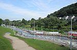 Hohenlimburg, Wildwasserpark Ziel 1.JPG