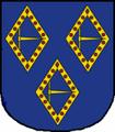 Hohentannen-Blazono.png