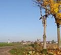 Hohenthann im Herbst - panoramio - 1Thorsta.jpg