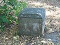 Hoješín K. Židovský hřbitov.jpg