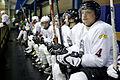 Hokeja spēle Saeima pret Zemnieku Saeimu (5744002519).jpg