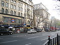 Holborn Tube Station and Kingsway.jpg