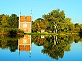 Hollandi ház - Dég (1).jpg