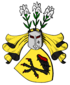 Holleuffer-Wappen.png